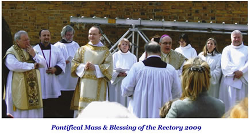 [Image: Pontifical%20Mass%20and%20Blessing%20of%...202009.jpg]